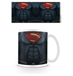 Batman vs Superman Mug 270788