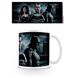 Batman vs Superman Mug 270789