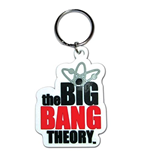 Big Bang Theory Mug 270865