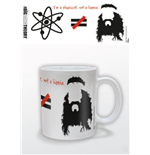 Big Bang Theory Mug 270871
