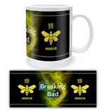 Breaking Bad Mug 270897