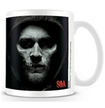 Sons of Anarchy Mug 271100