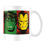 Marvel Superheroes Mug 271188