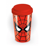 Marvel Superheroes Mug 271192