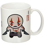 Marvel Superheroes Mug 271198