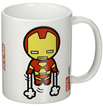 Marvel Superheroes Mug 271201