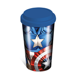 Marvel Superheroes Mug 271204
