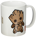 Marvel Superheroes Mug 271207