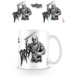 Guardians of the Galaxy Mug 271406