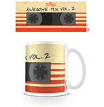 Guardians of the Galaxy Mug 271412