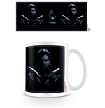 Guardians of the Galaxy Mug 271414