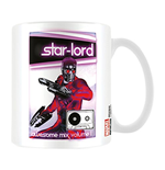 Guardians of the Galaxy Mug 271416