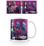 Guardians of the Galaxy Mug 271417