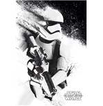 Star Wars Poster 271584
