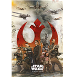 Star Wars Poster 271588