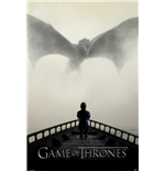 Game of Thrones Poster 271631