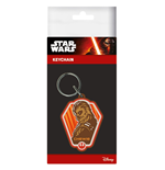 Star Wars Keychain 271669