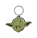 Star Wars Keychain 271697