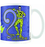 DC Comics Superheroes Mug 271742