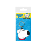 Family Guy Keychain 271760