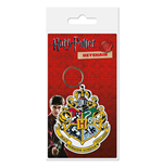 Harry Potter Keychain 271780