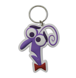 Inside Out Keychain 271788
