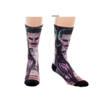 Joker Athletic socks 271799
