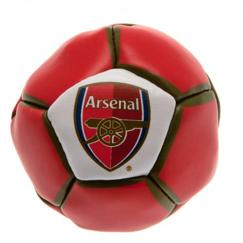 Arsenal F.C. Kick n Trick