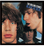 The Rolling Stones Frame 271864