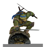 Teenage Mutant Ninja Turtles Statue Leonardo 37 cm