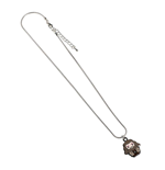 Harry Potter Cutie Collection Necklace & Charm Hagrid (silver plated)
