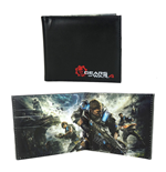 Gears of War Wallet 272051
