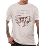 Led Zeppelin T-shirt 272344