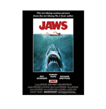 Jaws  Poster 272433