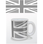 United Kingdom Mug 272539