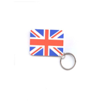 United Kingdom Keychain 272541