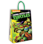 Ninja Turtles Shopping bag 272565