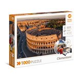 Italy Puzzles 272626