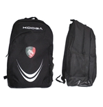 Leicester Backpack 272652