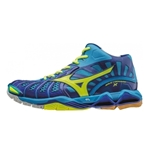 Volley Accessories Volleyball boots 272658