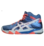 Volley Accessories Volleyball boots 272668