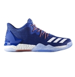 Sport Basketball shoes 272671