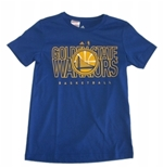 Golden State Warriors  T-shirt 272707