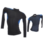 Sport Thermal T-shirt 272710