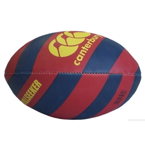 Thrillseeker Training Rugby Ball
