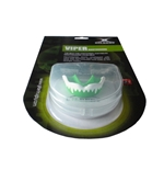 Various Rugby Mouth Guard 272731