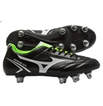 Various Rugby Rugby boots 272748