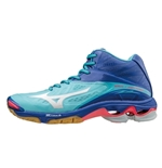 Volley Accessories Volleyball boots 272751