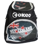 All Blacks Backpack 272763