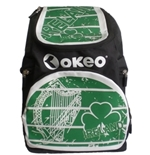 Ireland Rugby Backpack 272766